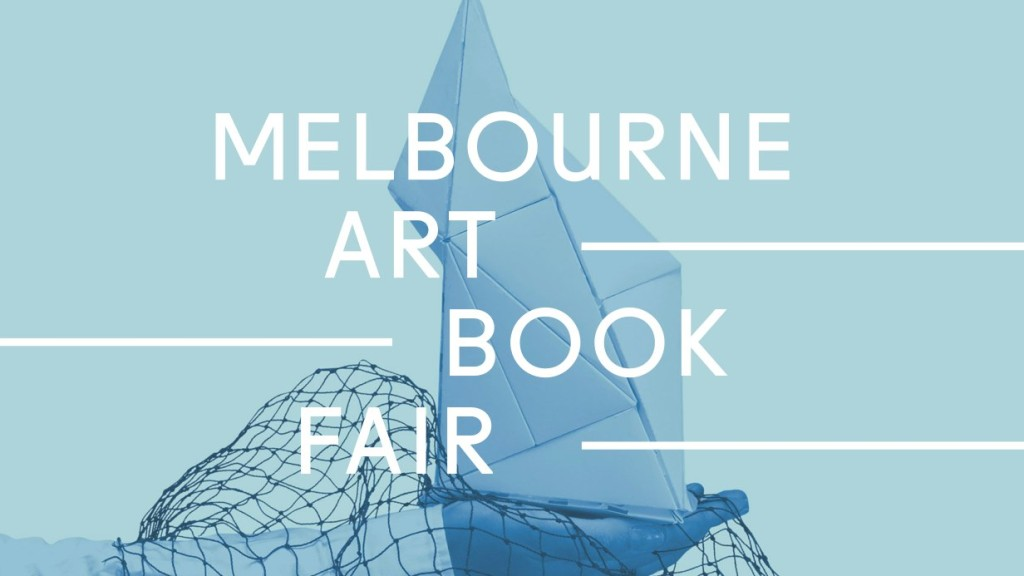 ngv art book fair
