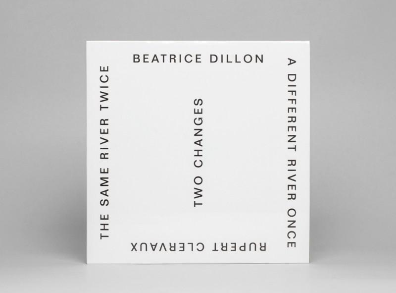 Oficina-de-disseny-Paralaxe-editions-Beatrice-Dilloin-LP-01