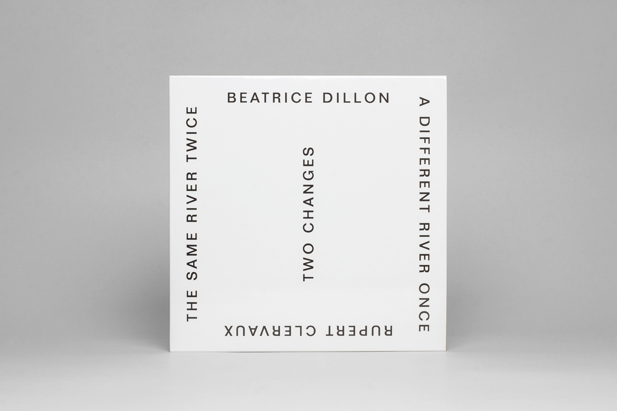 Paralaxe-editions-Beatrice-Dilion-LP-01