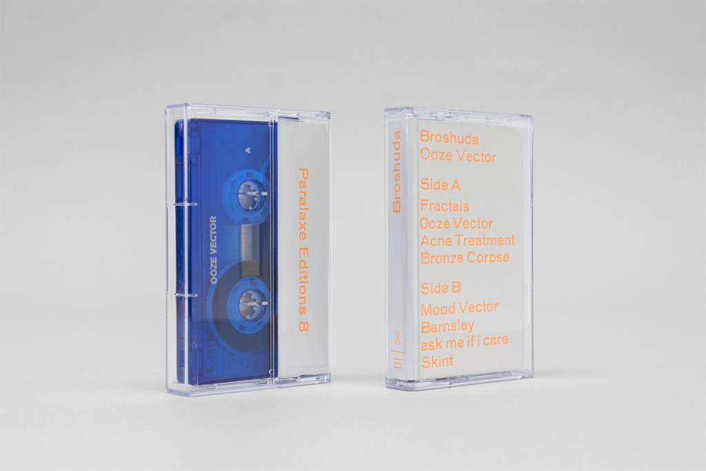 Paralaxe_Editions_Tapes-Oficina_de_disseny-01