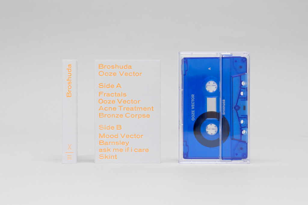 Paralaxe_Editions_Tapes-Oficina_de_disseny-04